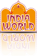 India World Store San Marino