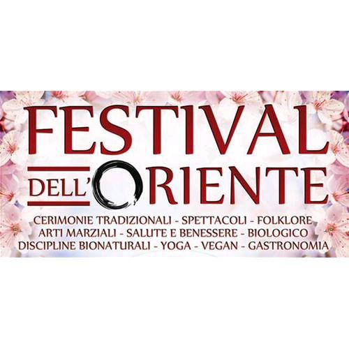 India World Store Festival Dell Oriente Torino 20 22 27 29 Marzo 2015