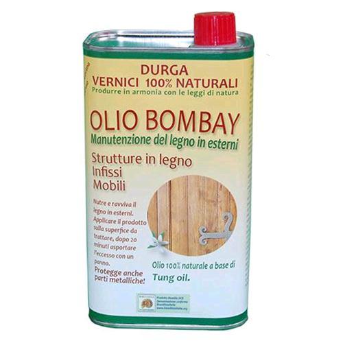 Olio bombay 100 naturale durga 0 75 l pulizia della - Aerazione naturale della casa ...