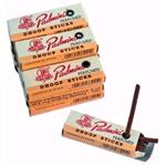 Incenso Padmini Dhoop Stick
